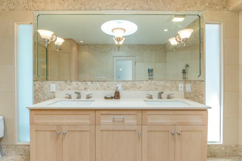 Kitchen Cabinet Remodeling Photos Oxnard - Bathroom remodel thousand oaks