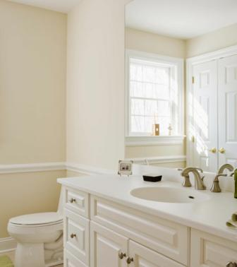 A Woman In Trade Construction Services - Bathroom remodeling oxnard ca